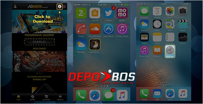 step download ios joker1788 pertama